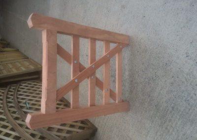 wrexham-garden-fencing-and-decking-supplier-018
