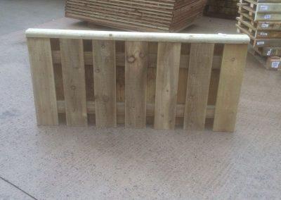 wrexham-garden-fencing-and-decking-supplier-022