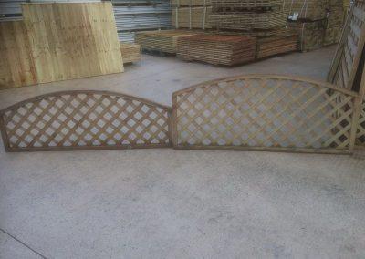 wrexham-garden-fencing-and-decking-supplier-024