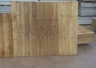 wrexham-garden-fencing-and-decking-supplier-025