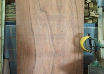 red best ply 18mm thick 8 feet by 4 feet