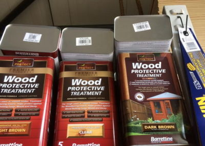 wood-protective-treatment