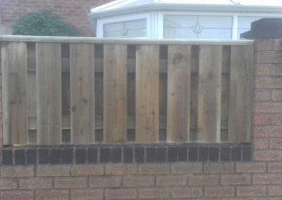 wrexham-fence-erection-003