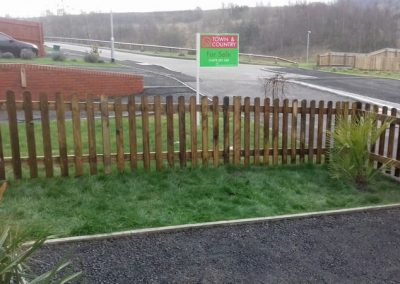 wrexham-fence-erection-004