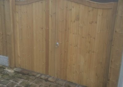 wrexham-fence-erection-011