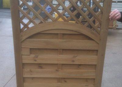 wrexham-garden-fencing-and-decking-supplier-014
