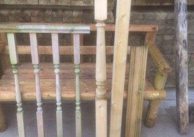 wrexham-garden-fencing-and-decking-supplier-026