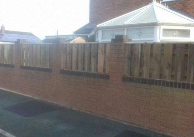 wrexham-fence-erection-001