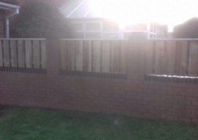 wrexham-fence-erection-002