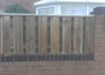 wrexham-fence-erection-003