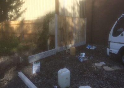 wrexham-fence-erection-005