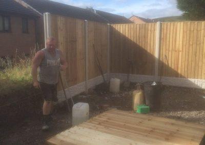 wrexham-fence-erection-006