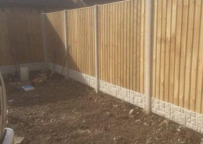 wrexham-fence-erection-007