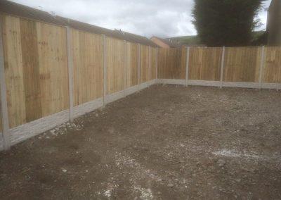 wrexham-fence-erection-008