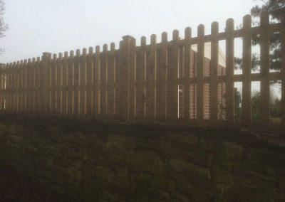 wrexham-fence-erection-012